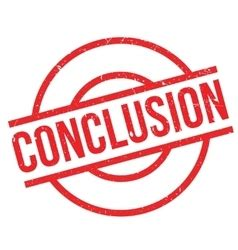 Research Paper Conclusion Writing Help - ProfEssayscom