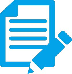 Quality Assurance Specialist Cover Letter Sample