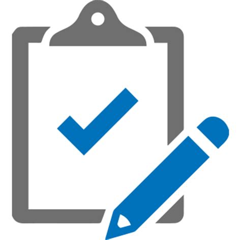Cover Letter for Quality Control Inspector - DocumentsHubCom