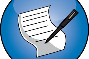Review of ladders resume writing services